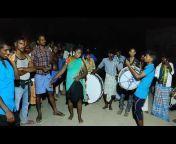 Thirunangai Dance