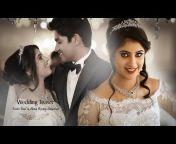 Kerala Wedding Highlights