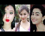 All Assam Tik Tokers Video