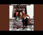 Sonam Wangchen - Topic