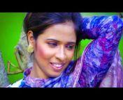 7x hot Bangla