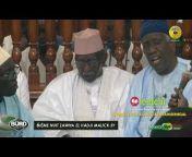 Asfiyahi Television