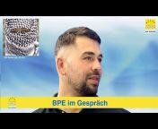 BPE Bürgerbewegung Pax Europa