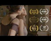 Alejandra Hou / Double A Films