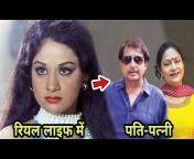 Prime Cinema हिन्दी