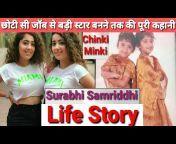 Stories With Abhii
