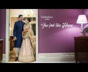 WeddingNama by Ankita and Akash