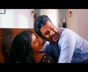 Movie World Malayalam Full Movie