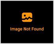 Saransh Pagey