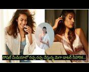 Telugu Starz screen