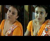 Bhabhi Mastikhori
