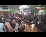 Kashmir Patriot