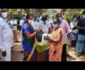 SriGanapathy Agencies u0026 builders