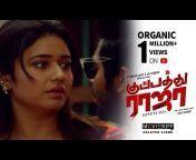 Moviebuff Tamil