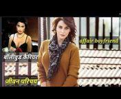 Onlinetv Bharat