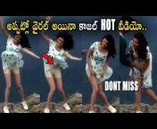 Andhra Life Tv