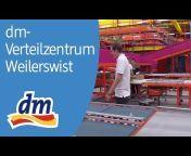 dm-drogerie markt Deutschland