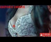Hot girl sexy girl bipasha basu hot part -2 from bepas basu xxx potus