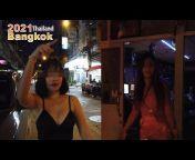 Thailand911
