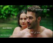 Amira Elkholy
