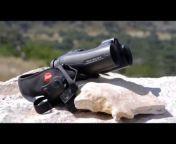 Leica Sport Optics Hunting