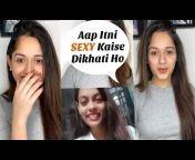 Bollywood Bluff