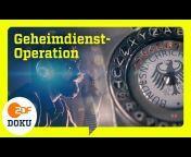 ZDFinfo Dokus u0026 Reportagen