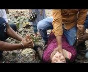 Trust Jharkhand Film Production