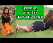 Melody Nepal
