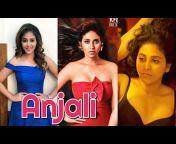 Mallu Club-Actress u0026 Actors Update