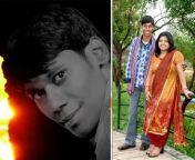 My Marriage Mangalyam from indian girl xvideoesh indai sxey grilog fuck misionari girlactress salininh janjati se