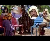 Telugu Full Screen