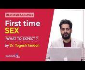 Tandon's Clinic Sexologist