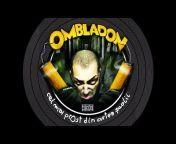 Ombladon20CMofficial