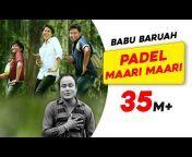 """Presentingmusic video for the """"Pedal Maari Maari """" song from album """"Babur Gaan"""".Song : Padel Maari Maari Album : Babur ..."""