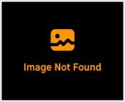 ONLINE NOLLYWOOD MOVIES