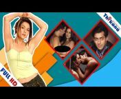 Bollywood Thikana