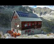 Deutscher Alpenverein (DAV)