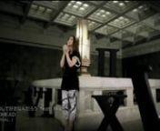 Singers: Mai Kuraki 倉木麻衣 & Nerdhead ナードヘッド (Japan)nnEnjoy~ (- DG)nLyrics: ---------------------------------------------------------------------------------------------------n[Romaji]nFutari ga hajimete deatta toki wanMada otagai ni sorezore koibito ga ita yo nenSono toki sonomama futari betsu betsu no michi wonAruitetara konna ni naite bakari ja nakatta no ninnKami-sama doushite ano toki tomete kurenakatta nonSuki de suki de tamaranainKono omoi doushiyounnNamida no kazu d
