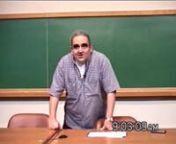 Cursos do Programa de Aperfeiçoamento de Professores de Matemática do Ensino Médio.nJulho de 2002 - Professor Augusto César Morgado - Matemática Financeira (IMPA).nnEste material pode ser copiado desde que seja para fins educacionais.
