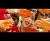 ♪♪♪ Latest Hit Assamese Bihu Song 2017 | Dance Bangla Fan | ♪♪♪ from xxassamesvideo bengoli Video Screenshot Preview 1