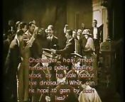 This is Sir Arthur Conan Doyle's \