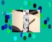 https://dantalion1umni.blogspot.com/?book=1593932723<br/>\