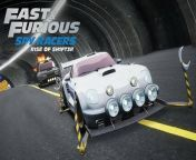 The elite criminal racing organization, SH1FT3R, is back, and only the most talented drivers and spy weapon combat can stop them! <br/><br/>Race as your favorite characters, including Tony Toretto, Echo, Cisco, Layla Gray, or even race as the notorious SH1FT3R gang during multiplayer mode. <br/><br/>Use innovative gadgets and tear up the tracks in a globe-trotting tournament in story mode, couch co-op, or online multiplayer. #FastAndFuriousSpyRacers #RiseOfSH1FT3 launches November 2021 on Nintendo Switch, Playstation, XBox, and PC Digital!<br/><br/>FOLLOW US ELSEWH3R3<br/>---------------------------------------------------<br/> Website: https://xboxviewtv.com<br/> Subscribe: https://cutt.ly/osXUR1y<br/>Twitter: https://twitter.com/xboxviewtv<br/> Facebook: https://facebook.com/xboxviewtv<br/> Join XboxViewTV: https://youtube.com/channel/UCmrsjRoN3g5TtOGIlq-sQSg/join<br/> Dailymotion: https://dailymotion.com/xboxviewtv<br/> YouTube: http://youtube.com/xboxviewtv<br/> Twitch: https://twitch.tv/xboxviewtv