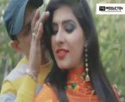 Title : Pyar Aane Laga- Popular Romantic Song 2021<br/><br/>Artist: Miss Sapna & Tejpal Premi Pagal<br/><br/>Music: M. Suman<br/><br/>Singer : Nitin Raj<br/><br/>Video By : Tamanna Videos