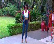 bd-moda-africana-solidaria-290121