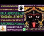TaNzAnIa&#....IN..91:*:||-9876751387::::::Black Magic Specialist Baba ji in uk-usa&#uae.<br/>Love Problem【≪91-9876751387≫】 Black Magic Solution babaji In BaHrAiN<br/>:::::*//(91)98(767)51(387):::::\
