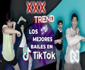 ¿Ya conocías este nuevo trend de Julián Barboza? Aquí te mostramos una recopilación de los mejores bailes con el desafío de #xxxchallenge¡¡Disfrútenlo!! <br/><br/> Quizás - Rich Music, Sech, Dalex Ft. Justin Quiles, Wisin, Zion, Lenny Tavárez, Feid <br/><br/>► SUSCRÍBETE ► https://www.youtube.com/channel/UCI2VeXeL94UuJ3FvRpotB5Q<br/>► ACTIVA LA CAMPANITA <br/>► DALE LIKE <br/><br/>⭐️SÍGUENOS EN NUESTRA REDES SOCIALES⭐️<br/><br/>✅ Dailymotion ► https://www.dailymotion.com/CreadoresDigitales<br/>✅ Instagram ► https://www.instagram.com/lanetasiempre<br/>✅ Nuestra página web► https://www.laneta.com/<br/><br/>#xxxTrend #JulianBarboza #Quizas #xxx #xxxchallenge #xxxTrendTiktok #JulianBarbozaTiktok #xxxDance #QuizasDance #xxxJulianBarboza #QuizasJulianBarboza #JulianBarbozaQuizas #JulianBarbozaxxxTrend#TikTok #TikTok2021 #Dance #Dancetiktok #Dancechallenge #Challenge #Tiktokdancechallenge #Trend #Tiktoknewtrend #Viral #Tiktokviral #Viralchallenge #Compilation #Tiktokcompilation #Remix #Tiktokremix #MejoresTikTok #Mashup #Tiktokmashup #BailesTikTok #TikTok #BailesDeTikTok #TikTok2021 #LosMejoresBailesDeTikTok #LosNuevosBailesDeTikTok #Tendencias #2021 #abril #tiktok2021 #tiktokabril #abril2021<br/><br/>#msn #Dailymotion #Huawei #HiVideo #Bing #LaNeta