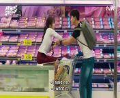 Let's Fight Ghost Episode 3 Eng Sub (Korean Drama English Subtitles)