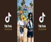 Nigina Yangi TikTok Videolari - niginaa1__ Nigina1 Video Tik Tok +18<br/><br/><br/><br/><br/>#nigina,#yangi,#tiktok,#18+,#sexy,#hot,#x,#2021,#shots,<br/>